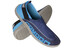 Camaro South Sea watersportschoenen blauw